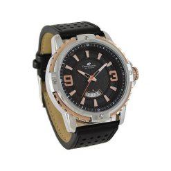 Biżuteria i zegarki męskie: Timemaster 201-02 - Zobacz także Książki, muzyka, multimedia, zabawki, zegarki i wiele więcej
