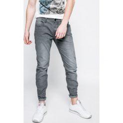 Produkt by Jack & Jones - Jeansy. Niebieskie jeansy męskie regular marki House. W wyprzedaży za 89,90 zł.