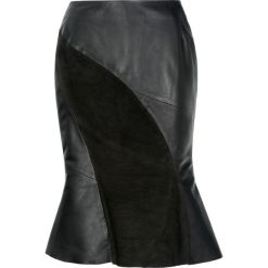 Spódnice wieczorowe: Spódnica damska Pava