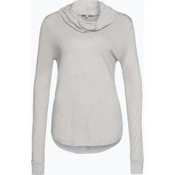 T-shirty damskie: Apriori – Damska koszulka z długim rękawem, szary