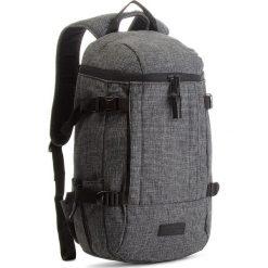 Plecak EASTPAK - Topfloid EK02D Ash Blend 08I. Szare plecaki męskie Eastpak, z materiału. W wyprzedaży za 259,00 zł.