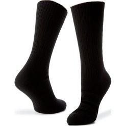 Skarpety Wysokie Męskie TOMMY HILFIGER - 442104001 Black 200. Czerwone skarpetki męskie marki Happy Socks, z bawełny. Za 64,99 zł.