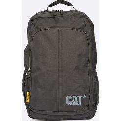 Plecaki męskie: Caterpillar – Plecak Innovado