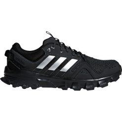 Buty sportowe męskie: buty do biegania męskie ADIDAS ROCKADIA TRAIL / CG3982