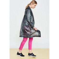 Płaszcze damskie: Simple – Płaszcz