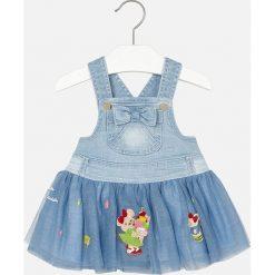 Minispódniczki: Mayoral – Spódnica dziecięca 74-98 cm