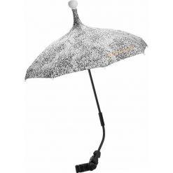 Parasole: Elodie Details - Stroller Parasol - Dots of Fauna