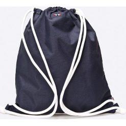 Plecaki męskie: Napapijri – Plecak