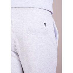Spodnie dresowe męskie: Les Deux FRENCH PANTS Spodnie treningowe snow melange