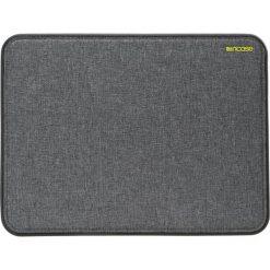 Torby na laptopa: Incase Torba na laptopa heather gray