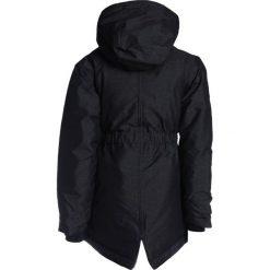 Columbia NORDIC STRIDER  Kurtka Outdoor black. Czarne kurtki dziewczęce sportowe marki Columbia, z materiału, outdoorowe. W wyprzedaży za 359,10 zł.