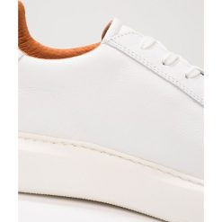 Tenisówki męskie: Bianco CLEAN KING  Tenisówki i Trampki white