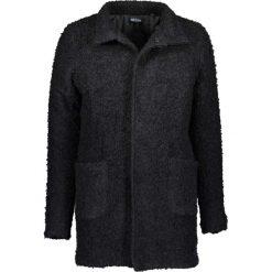 Płaszcze dziewczęce: Blue Seven – Płaszcz dziecięcy 140-176 cm