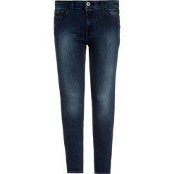 Odzież dziecięca: Replay Jeans Skinny Fit denim