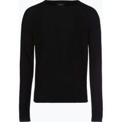 Aygill's - Sweter męski, czarny. Czarne swetry klasyczne męskie Aygill's Denim, m, z denimu. Za 129,95 zł.