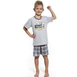 Chłopięca piżama Patrol. Białe bielizna chłopięca marki Reserved, l. Za 51,99 zł.