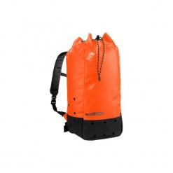 Plecak do kanioningu Canyon 35 l. Brązowe plecaki męskie marki MASKOON, z materiału. Za 149,99 zł.