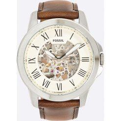 Biżuteria i zegarki męskie: Fossil – Zegarek ME3099