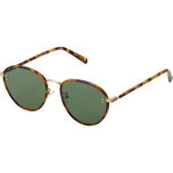 Okulary przeciwsłoneczne damskie aviatory: Stella McCartney Okulary przeciwsłoneczne brown