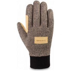Rękawiczki męskie: Dakine Rękawiczki Patriot Glove Oak L
