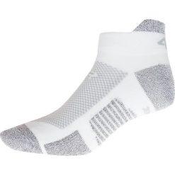 Skarpetki damskie: Skarpetki damskie SOD100 – biały