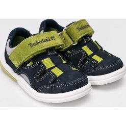 Buty dziecięce: Timberland – Buty dziecięce