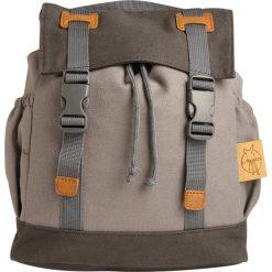Plecaki damskie: Lässig VINTAGE LITTLE ONE & ME SMALL Plecak small grey