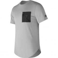 T-shirty męskie: New Balance MT73503OVC