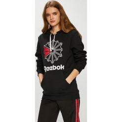 Bluzy damskie: Reebok Classic - Bluza