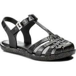 Sandały dziewczęce: Sandały ZAXY – Dream Sandal Kids 81784 Black 03767 W385020 04008