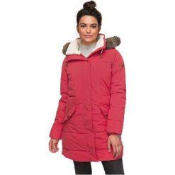 Roxy Damska Kurtka Zimowa Ellie Jk J Lollipop L. Różowe kurtki sportowe damskie marki Roxy, na zimę, l. W wyprzedaży za 599,00 zł.