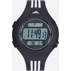 Zegarki męskie: adidas Originals – Zegarek ADP6085