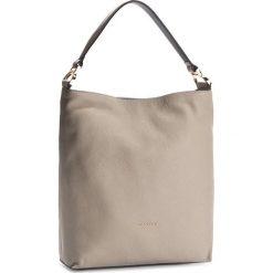 Torebka COCCINELLE - AD5 Arlettis E1 AD5 13 02 01 Seashell 143. Brązowe torebki klasyczne damskie Coccinelle. W wyprzedaży za 839,00 zł.