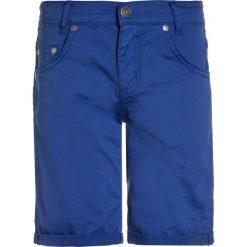 Blue Effect Szorty royalblau. Szare spodenki chłopięce marki Blue Effect, z bawełny. Za 129,00 zł.