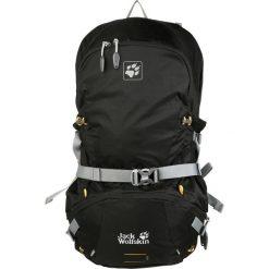 Plecaki męskie: Jack Wolfskin MOAB JAM 30 Plecak podróżny black