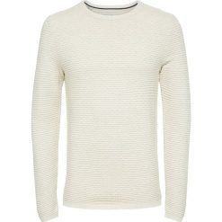 Swetry klasyczne męskie: Selected Homme SHHNEWDEAN CREW NECK Sweter sand