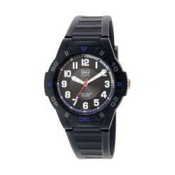 Biżuteria i zegarki: Q&Q GW36-003 - Zobacz także Książki, muzyka, multimedia, zabawki, zegarki i wiele więcej