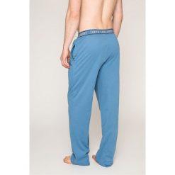 Piżamy męskie: Tokyo Laundry - Spodnie piżamowe