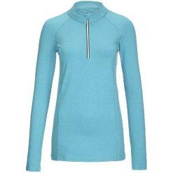 Bluzy sportowe damskie: KILLTEC Bluza damska Killtec - Neitha - 32750