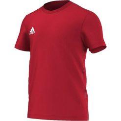 Adidas Koszulka piłkarska Core Training Tee M r. 2XL (M35331). Koszulki do piłki nożnej męskie Adidas, m. Za 51,30 zł.