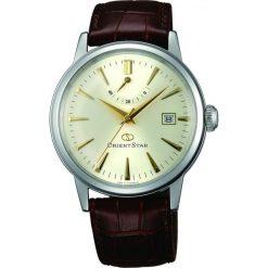 Zegarki męskie: Zegarek męski Orient Star SAF02005S0