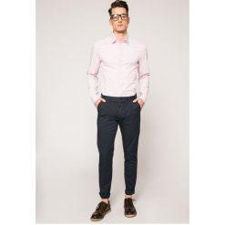 Koszule męskie jeansowe: Trussardi Jeans - Koszula