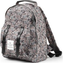 Plecaki męskie: Elodie Details – BackPack MINI – Petite Botanic