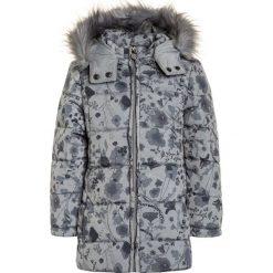 OVS JACKET Płaszcz zimowy sharkskin. Czarne kurtki chłopięce marki OVS, z materiału. W wyprzedaży za 161,85 zł.
