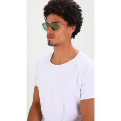Okulary przeciwsłoneczne męskie: Giorgio Armani Okulary przeciwsłoneczne gold/mirror green