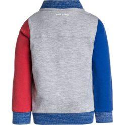 Bejsbolówki męskie: Tumble 'n dry NADIM BABY Bluza rozpinana light grey melange
