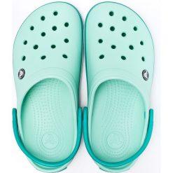 Chodaki damskie: Crocs – Klapki