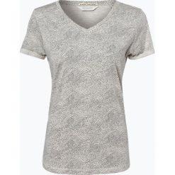 T-shirty damskie: Scotch & Soda – T-shirt damski, czarny