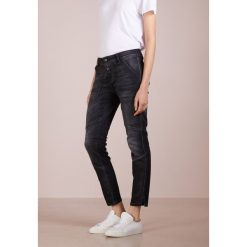 CLOSED FRANCESCA Jeansy Relaxed Fit easy wash. Niebieskie jeansy damskie relaxed fit CLOSED. Za 789,00 zł.