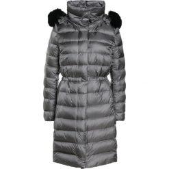 Płaszcze damskie: Polo Ralph Lauren MOMENTUM  Płaszcz puchowy magnum grey